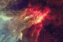 nebulosa / by Josefina Polanco