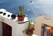 Greece ... Country, Flavours & Fragrances