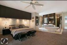 Exceptional Bedrooms