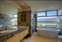 Amazing Bathrooms