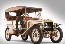Coches Antiguos JMT / Autos, carros, vehículos.....