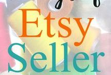 Makery Space / Educating and equipping Etsy sellers and other makers in the more left-brained aspects of running a creative business | Etsy Tips and Tutorials | Maker Matters | Melissa Kaiserman :: makeryspace.com