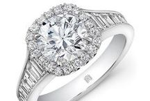 Purity / #Purity and #perfection of a #wonderful #gemstone : the #diamond #precious #stone