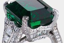 Nature / Discover the world of #precious #stones #diamond #emerald