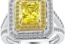 Power / Travel into the world of #gemstones #diamond #precious #stones