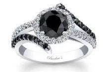 Mystery / Discover the world of #gemstones #black #white #diamond #precious #stones