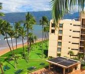 SUGAR BEACH RESORT / Sugar Beach Resort Condos For Rent are centrally located on Maui's longest stretch of uninterrupted white sand beach, called 'Sugar Beach'. These wonderful condo rental units are either oceanfront or oceanview. Guests enjoy the scenic Maalaea Bay which makes a picture perfect backdrop, complete with whale watching (in winter months), swimming and walking the shoreline.