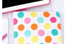 Favorites. {From Crazy Little Projects} / My favorite projects from my blog....CrazyLittleProjects.com. Free Sewing tutorials, party ideas, great cookie recipes and other baking ideas and little ways to celebrate life.  / by Amber Price: Crazy Little Projects