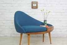chairs&chesterfields&chests. [the more eclectic, the better.]