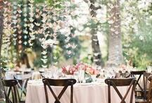 Pretty things | Wedding