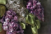 Ceriņi / Lilacs