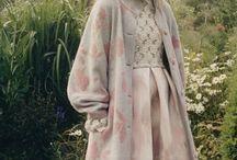 Style | Clothing