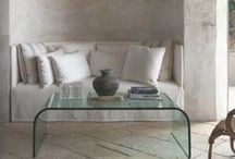 Outdoor terraces / by India Hicks