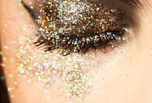 sparkle / always add a little sparkle