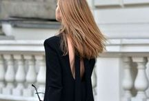 fashion - my style / What I shall wear this season and will... Money allowing! Enjoy!