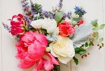 Flowers to Desire