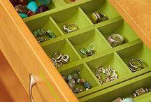 Organization | OCD
