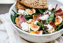 Recipes and yummy food ideas