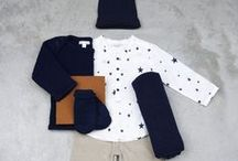 Babies and toddlers - cool finds / Really super cool finds for your baby or toddler!