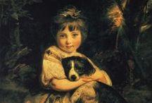 Reynolds, Joshua (sir, 1723-92, British painter)