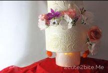 Indian wedding / Indian wedding, Taj Mahal, Love, Wedding cake inspiration