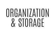 Organization & Storage / organization and storage. closet organizers. storage cabinets. storage containers. garage storage. storage bins. organizing. organization ideas. storage drawers. kitchen organization. clothes storage. home organization. room organization. pantry storage. wall organization. storage solutions. containers. organization bins. organization shelves.