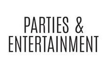 Parties & Entertainment / parties and entertainment. party ideas. birthday party ideas. kids birthday party. entertainment. planning a party. party planning tips. girls party ideas. boys party ideas. kids party. kids entertainment. party entertainment. wedding entertainment. corporate event ideas. birthday party entertainment. party entertainment ideas. kids party themes. wedding ideas. party games. children party ideas. wedding ideas.