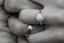 Dream Wedding / by Madison Holt