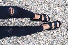Style / by taryn o'malley
