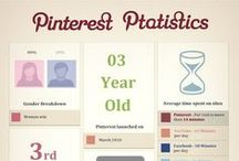 WE ♥ #PINTEREST / by MagiaDigital