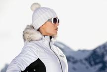 SD - Moda & Fashion / Tutti gli ultimi trend delle passarelle, i must della stagione e gli accessori che non potete perdere - a cura di Paola Pegolo