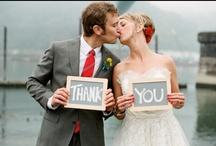 SD - Matrimoni & Wedding Planner / Tutto quello che c'è da sapere per organizzare il giorno più bello della vostra vita! (a cura di Simona Spinola, Alice Ubezio e Giorgia Caramanti)