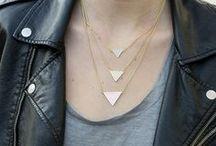 Jewels / by taryn o'malley