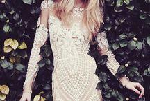 Clothes, Fashion & Style / Fashion, style / by Sara Erika Llarena Hovdsveen
