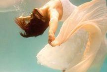 Underwater Photography / underwater photography / photography / beauty / mother nature / wet / water / underwater / photos / lens
