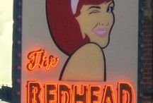 IT'S A SIGN - JOY / Great signs / by Ginger (The Redhead Lady) Finnan
