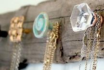 Cute Idea / by Emerald Almaguer