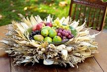 Seasons   Harvest