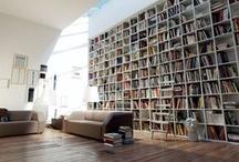 Books!