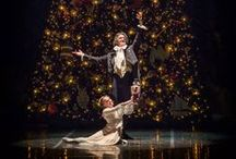 The Nutcracker / by ColoradoBallet