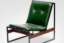 oh ❤ la la chaise s'il vous plaît / by maRia aRistidou