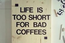 "Tè o Caffè? // Tea or Coffee? / ""Tè? È come un abbraccio in tazza"" (The Mentalist) / ""Tea? It's like a hug in a cup"" (The Mentalist)"