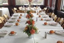 Kinney Bungalow events