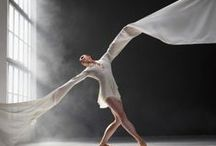 Dance Photography / by ColoradoBallet