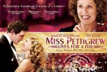 ~ Miss Pettigrew ~
