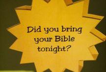 CC/Teen stuff / Kids. Children. Church. Teen. Biblical. Lessons. Gifts. Crafts.  / by Melissa and Joe