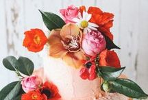 Wedding food / food for your wedding day, cakes, cocktails, appetizers, and others