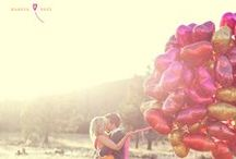 Love / photo's of love