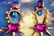 Callixto Collection: Oz Beauties / Shop at CALLIXTO http://callixto.com/collections/oz-beauties