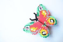 hama / hama beads
